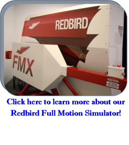 Redbird with text
