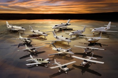 Interested in Aircraft Ownership?